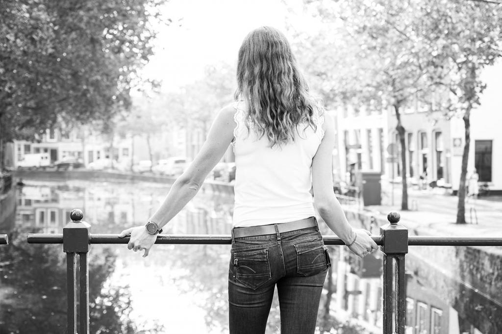 Mieke de Jong van Mentaal de Baas online coaching en psychologenpraktijk voor vrouwen die hulp nodig hebben