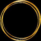 Logo Mentaal de Baas online coaching en therapie voor vrouwen